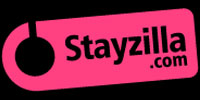 Hotel booking site Stayzilla.com raises $15M led by Nexus Venture Partners
