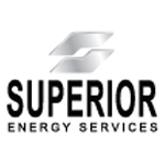 NYSE-listed Superior Energy acquires oil & gas extraction services co Yennai