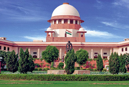 SC asks Supertech to refund money to flat buyers in two Noida projects in 30 days