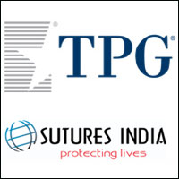 TPG Growth raises stake in Bangalore-based Sutures India to 46%