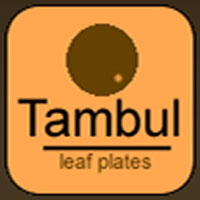 Disposable tableware co Tamul Plates raises funding from Artha Initiative, Upaya