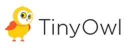 Mobile-only food ordering startup TinyOwl raises $15M from Matrix, Sequoia & Nexus