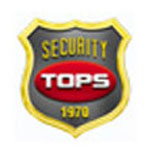 Security services co Tops Security raising around $100M to fund growth