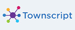 Event ticketing platform Townscript.com raises angel funding