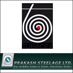 Tubacex to buy 67.5% stake in stainless steel tubes unit of Prakash Steelage for $40M