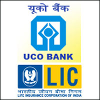 UCO Bank raising around $65M from LIC by selling shares