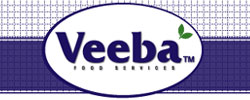 Veeba Food to raise up to $8M in Series C round