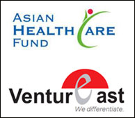 Ventureast & Asian Healthcare Fund invest $6.5M in optical store chain Ben Franklin