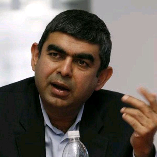 Infosys to acquire automation technology provider Panaya for $200M