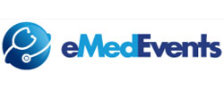 US-based eMedEvents Corp forms $1.25M tie-up with OMICS International
