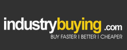 industrybuying.com raises $2M in seed funding from SAIF Partners