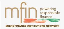 MFIs' gross loan portfolio rose 51% in Q3 FY15