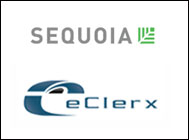 Sequoia Capital part-exits KPO firm eClerx Services with 5x