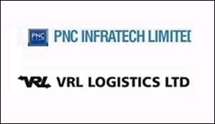 PE-backed PNC Infratech and VRL Logistics get SEBI's approval for IPO