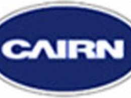 Retrospective tax sword still out for MNCs in India; UK's Cairn gets $1.6B tax notice