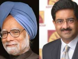 Kumar Mangalam Birla, Manmohan Singh summoned in coal scam case