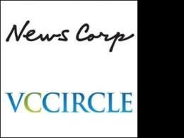 News Corp announces acquisition of VCCircle