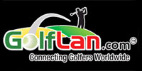 Excl: Startup selling tee-time packages to golfers GolfLAN raises funding from YourNest