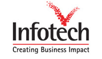 Carlyle buys 10% in Infotech Enterprises for $38M