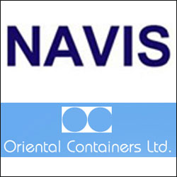 Navis Capital to exit Oriental Containers with loss on dollar investment