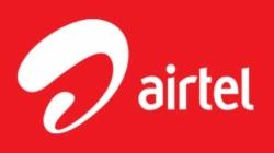 Bharti Airtel, China Mobile tie up for 5G, telecom equipment procurement