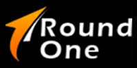 Online job referral service Round One raises funding from HT Media and Info Edge board member