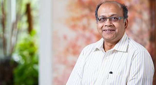 Accel Partners raises $305M in new India-focused VC fund