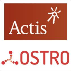 Ostro's wind energy game plan; Actis may create new platform for solar power in India
