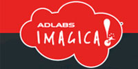 Adlabs Entertainment IPO fully covered on day 6