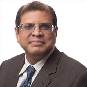 Real opportunity for PE in India will come from 2016-17: Amit Chandra of Bain Capital