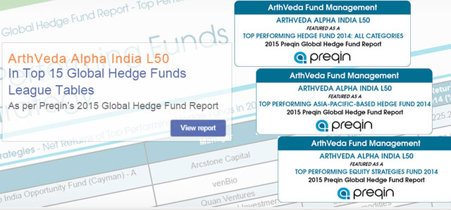 ArthVeda plans to raise $250M offshore realty fund, eyes domestic fund too