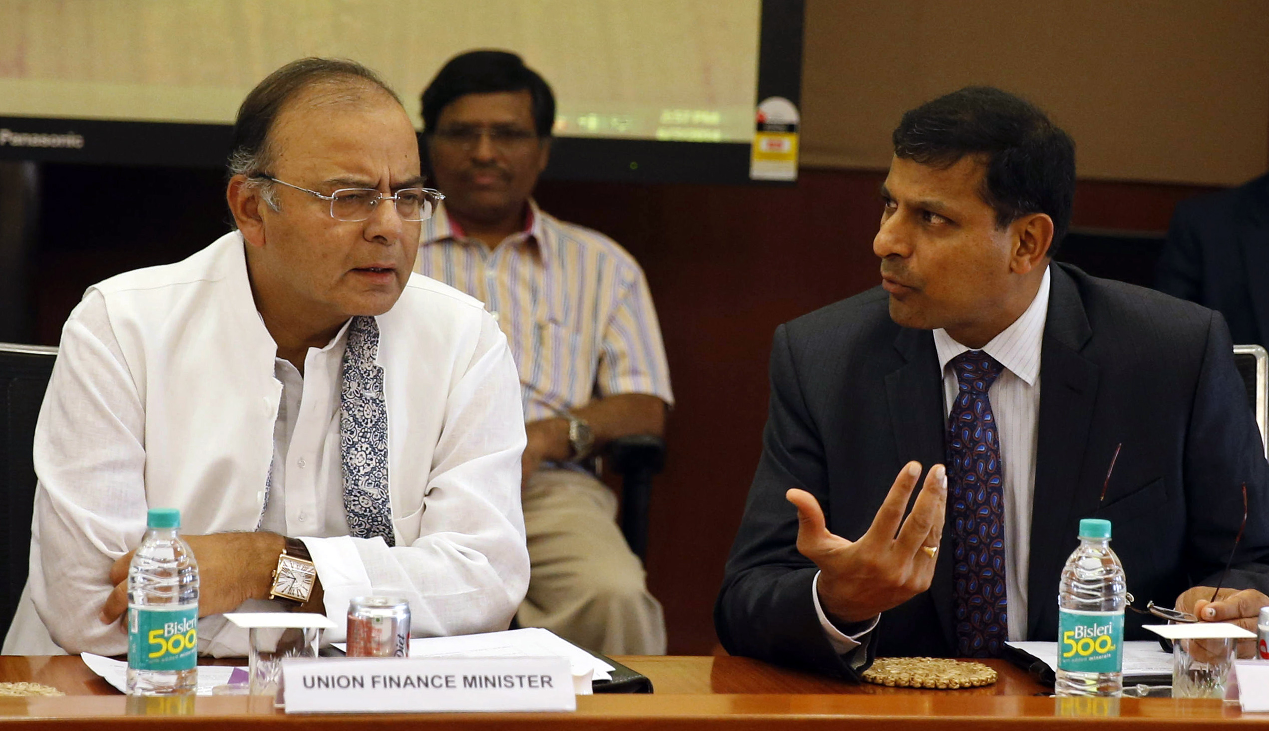 Govt to introduce monetary policy framework with focus on flexible inflation targeting