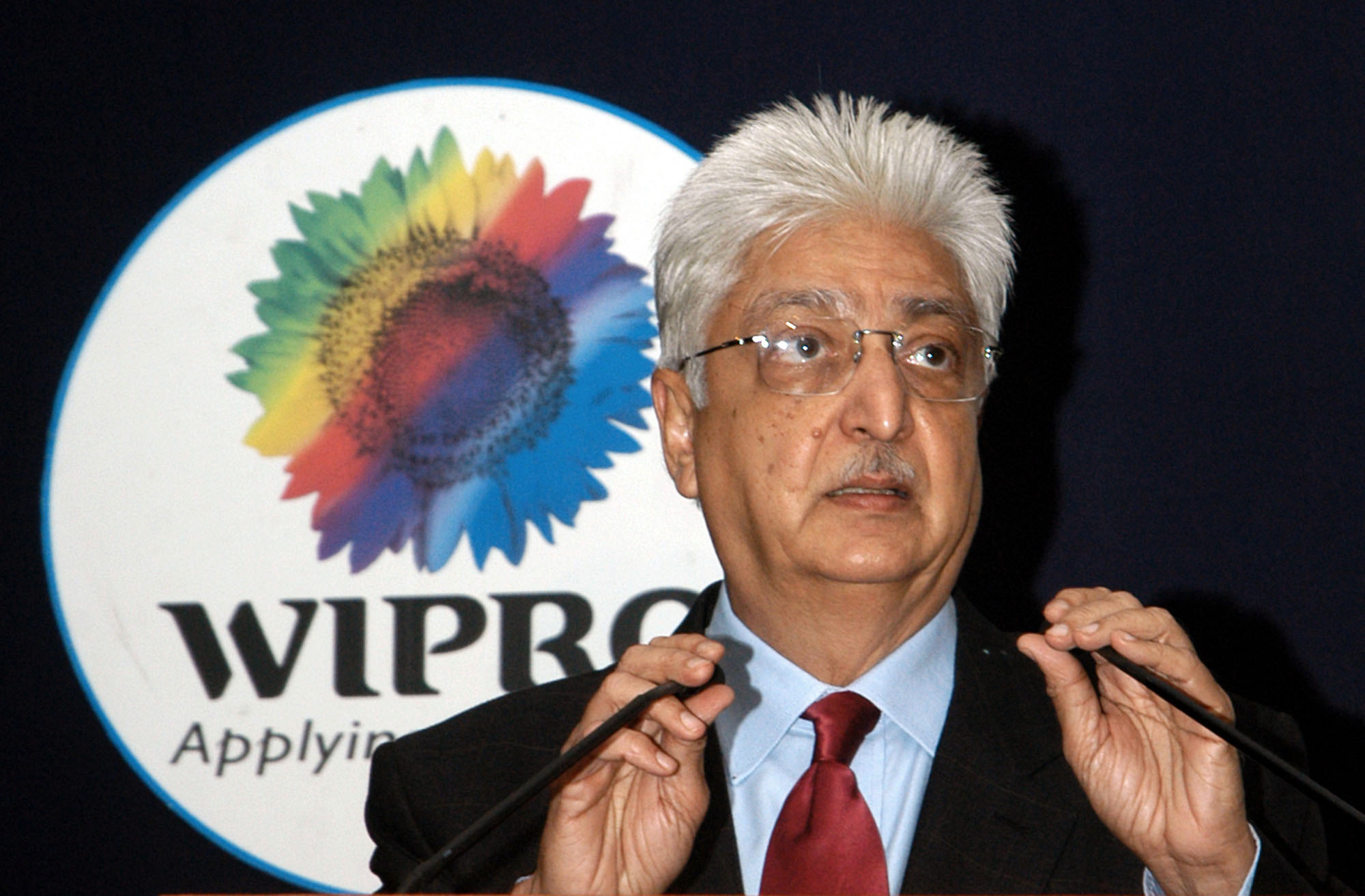 Wipro buys minority stake in cloud solutions firm Drivestream for $5M