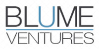 Blume Ventures' scorecard: seven exits so far, five with haircut & one multi-bagger