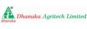 Lighthouse part-exits Dhanuka Agritech with a multi-bagger