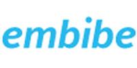 Online test prep startup Embibe.com acquires student guidance platform 100Marks