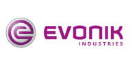German specialty chemicals firm Evonik buying Mumbai-based Monarch Catalyst