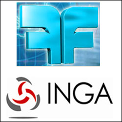 Sudhir Valia-promoted Fortune Financial Services acquires 68% stake in Inga Capital