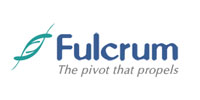 Fulcrum ups second fund size to $16M; eyes $50M in third fund