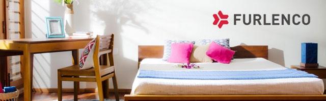 Online furniture rental venture Furlenco raises $6M from LightBox Ventures