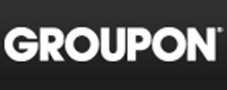 Groupon India raises $20M from Sequoia; VC firm to bring more in further rounds