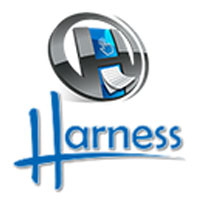 Harness Handitouch raises Series A funding from Armat Group; angels exit