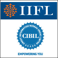 India Alternatives & IIFL's NBFC arm buy 4% of CIBIL for around $10M