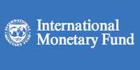 IMF expects Indian GDP growth to be below government's forecast