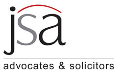 Law firm JSA adds eight equity partners