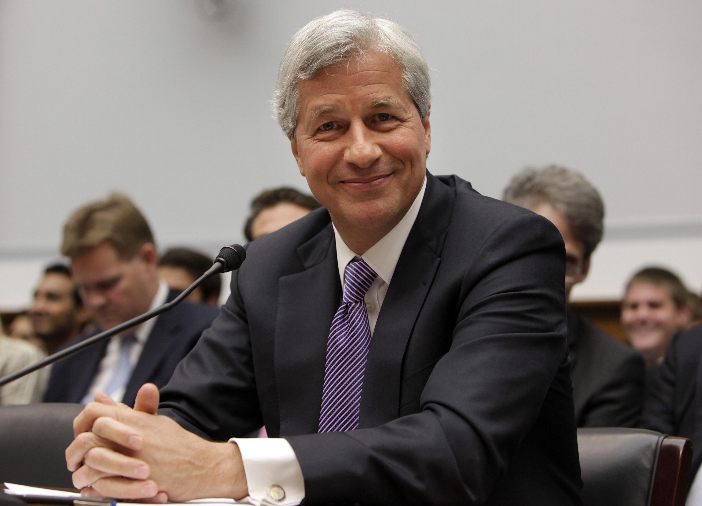JP Morgan may sell India mutual fund business