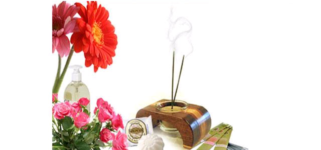 Fragrance & flavour maker S.H. Kelkar to go public; Blackstone to part exit