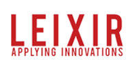IvyCap-backed dental labs operator & products co Leixir eyes $10M in Series B round