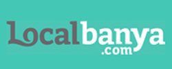 LocalBanya.com raises funding from family office Shrem Strategies