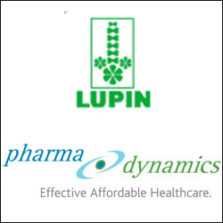 Lupin to buy remaining 40% stake in South African generic drugmaker Pharma Dynamics